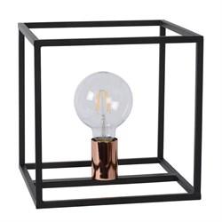Настольная лампа Lucide Arthur 08524/01/30
