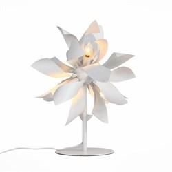 Настольная лампа ST Luce Spiraglio SL453.504.04E