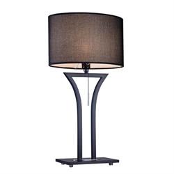 Настольная лампа Lucia Tucci Bristol T892.1