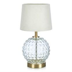Настольная лампа Markslojd Bubbles 107129