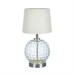Настольная лампа Markslojd Bubbles 107130