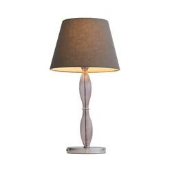 Настольная лампа Newport 6111/T М0058885