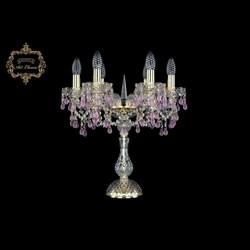 Настольная лампа ArtClassic 12.24.6.141-45.Gd.V7010