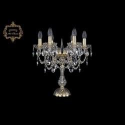 Настольная лампа ArtClassic 12.25.6.141-45.Gd.Sp