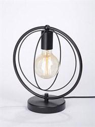 Настольная лампа Vitaluce V4328-1/1L