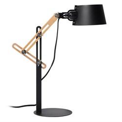Настольная лампа Lucide Kreen 06618/01/30