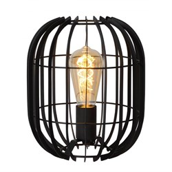 Настольная лампа Lucide Reda 78599/01/30
