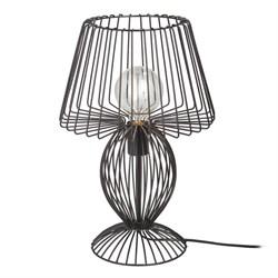 Настольная лампа Vitaluce V4359-1/1L