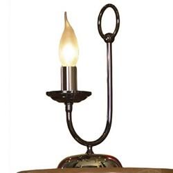 Настольная лампа Lussole Todi GRLSA-4614-01