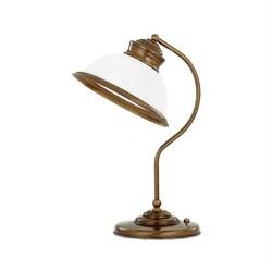 Настольная лампа Kutek Lido LID-LG-1 (P)