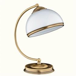 Настольная лампа Kutek OBD-LG-1 (P)