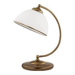 Настольная лампа Kutek Vito VIT-LG-1 (P)