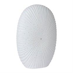 Настольная лампа Lucide Shelly 13527/33/31