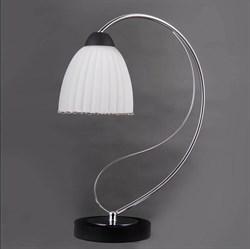 Настольная лампа Seven Fires Стейн 36014.04.13.01