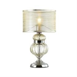 Настольная лампа Odeon Light Lilit 4687/1T