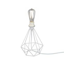 Настольная лампа Vitaluce V4346-0/1L
