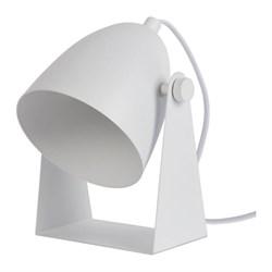 Настольная лампа Lucide Chago 45564/01/31
