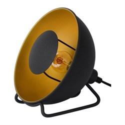 Настольная лампа Lucide Alvaro 05530/31/30