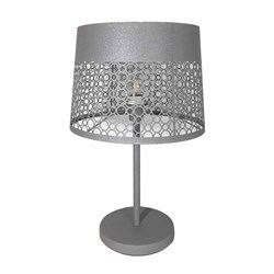 Настольная лампа Seven Fires Карвед 39103.04.84.01C