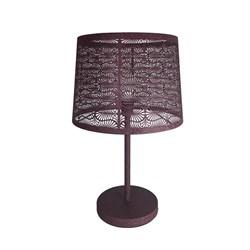 Настольная лампа Seven Fires Карвед 39105.04.68.01C
