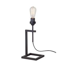 Настольная лампа Vitaluce V4751-1/1L