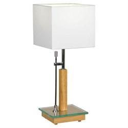 Настольная лампа Lussole Montone GRLSF-2504-01