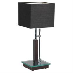 Настольная лампа Lussole Montone GRLSF-2574-01