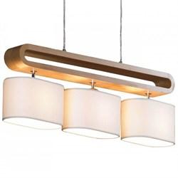 Подвесной светильник Lussole Nulvi LSF-2113-03