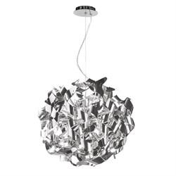 Подвесной светильник Lightstar Turbio 754124