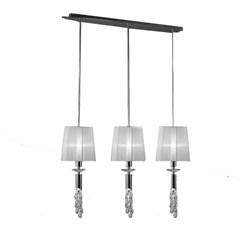Подвесной светильник Mantra Tiffany 3855