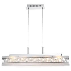 Подвесной светильник Globo Louise 48175-18H