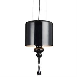 Подвесной светильник Artpole Eleganz 001027