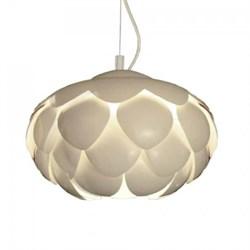 Подвесной светильник Artpole Frucht 001320