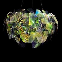 Подвесной светильник Artpole Mondstein 001112