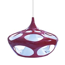 Подвесной светильник Artpole Zwiebel 004732