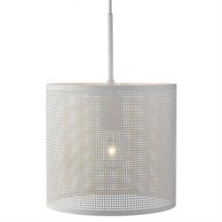 Подвесной светильник Markslojd Stitch 550347