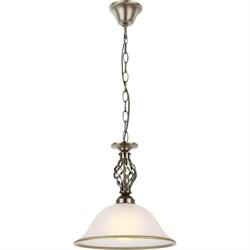 Подвесной светильник Globo Odin 60208H