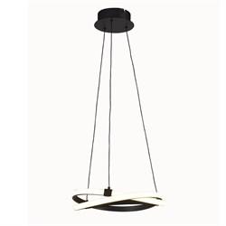 Подвесной светодиодный светильник Mantra Infinity 5394