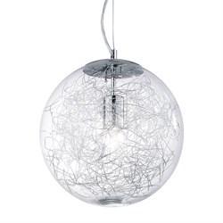 Подвесной светильник Ideal Lux Mapa Max SP1 D40 045122