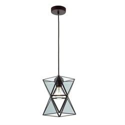 Подвесной светильник Favourite Polihedron 1919-1P
