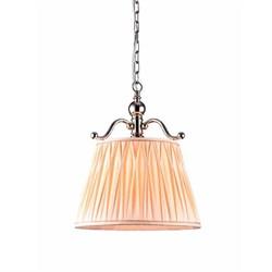 Подвесной светильник Newport 31501/S М0048105