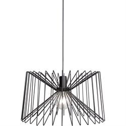 Подвесной светильник Nowodvorski Ness 6768
