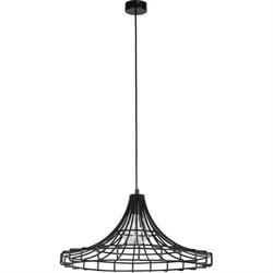 Подвесной светильник Nowodvorski Wire 6447