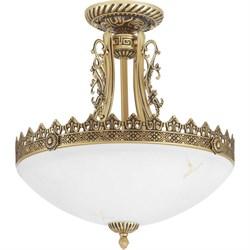 Подвесной светильник Nowodvorski Attyka 4397