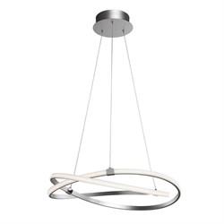 Подвесной светодиодный светильник Mantra Infinity 5726