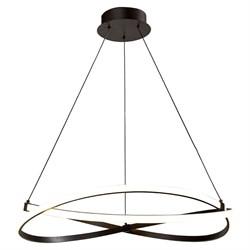 Подвесной светодиодный светильник Mantra Infinity 5811