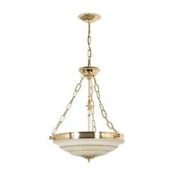 Подвесной светильник Arti Lampadari Pavia E 1.13.40 G
