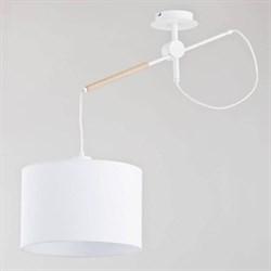 Подвесной светильник Alfa Hila 24021