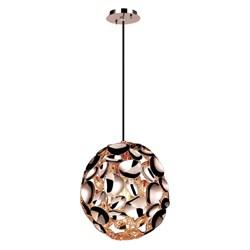Подвесной светильник Favourite Gittus 2013-1P
