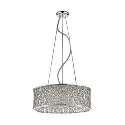 Подвесной светильник Mantra Destello 6255